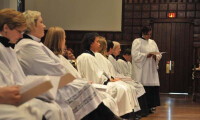 2010 Diaconal Ordination1