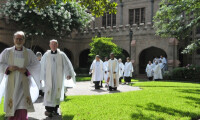 2010 Diaconal Ordination4
