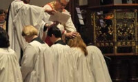 2010 Diaconal Ordination7