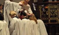 2010 Diaconal Ordination7