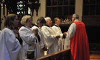 2010 Diaconal Ordination8