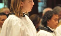 2010 Diaconal Ordination9