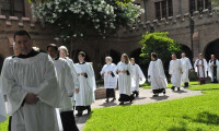 2010 Diaconal Ordination11