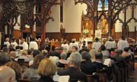 2010 Diaconal Ordination12