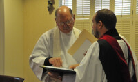 2010 Diaconal Ordination13