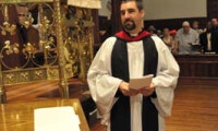 2010 Diaconal Ordination14