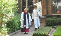 2010 Diaconal Ordination15
