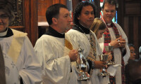 2010 Diaconal Ordination16