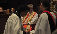 2010 Diaconal Ordination17