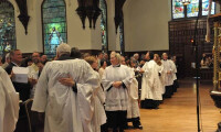 2010 Diaconal Ordination18
