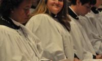 2010 Diaconal Ordination19