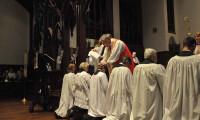 2010 Diaconal Ordination20
