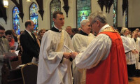 2010 Diaconal Ordination21