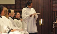 2010 Diaconal Ordination22