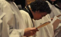 2010 Diaconal Ordination23