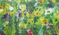 Spring - Shirlee Bumpass