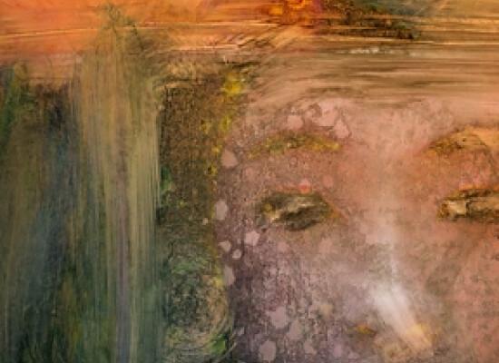 Gentle Spirit - Carol Andrews Jensen