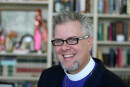 Bishop Doyle's Thoughts on the 2016 Presidential Election