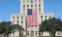 9-11 Tenth Anniversary 1