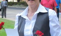 Canon Ann Normand