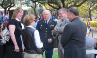 9-11 Tenth Anniversary - City of Houston 12