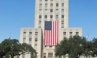 9-11 Tenth Anniversary 3