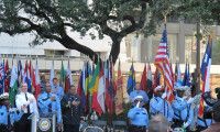 9-11 Tenth Anniversary - City of Houston 11