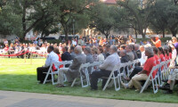 9-11 Tenth Anniversary - City of Houston 10