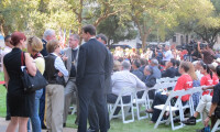 9-11 Tenth Anniversary - City of Houston 3