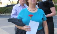 Debra M. Klinger, Human Resources Administrator