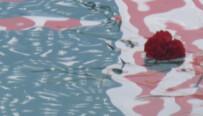 A decade later, Commemorating 9/11 Photos: LaShane K. Eaglin