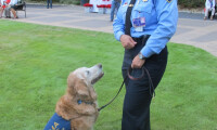 9-11 Tenth Anniversary - City of Houston 21