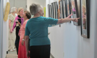 Epiphany Gallery 6