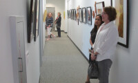 Epiphany Gallery 32