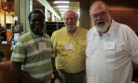 Clergy Conference 39