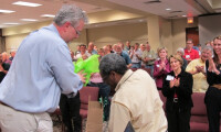 Clergy Conference 36