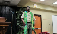Clergy Conference 25