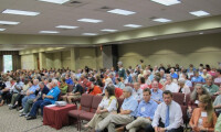 Clergy Conference 21
