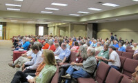 Clergy Conference 20