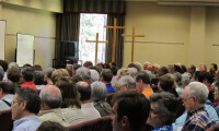 Clergy Conference 15