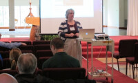 Clergy Conference 14