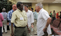 Clergy Conference 13