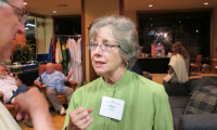 Clergy Conference 12