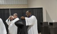 Eucharist 5