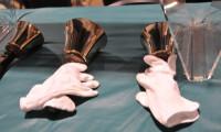Eucharist 10