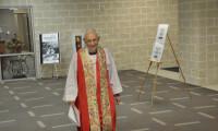 Eucharist 20