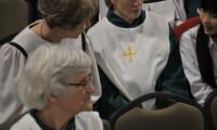Eucharist 15