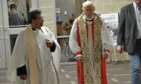 Eucharist 21