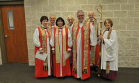 Eucharist 17