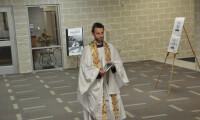Eucharist 19
